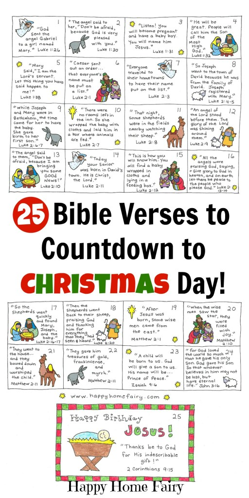 25-bible-verses-to-countdown-to-christmas