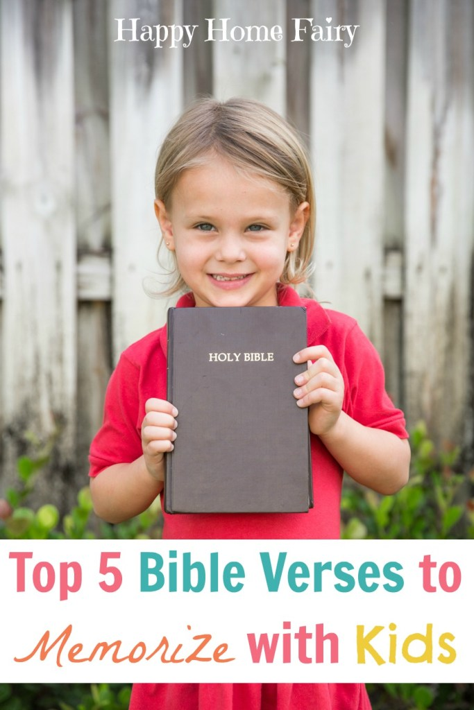 top-5-bible-verses-to-memorize-with-kids