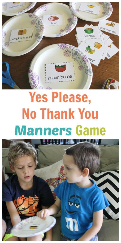 yes-please-no-thank-you-manners-game