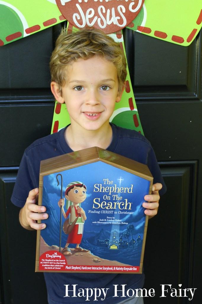 shepherd-on-the-search-10
