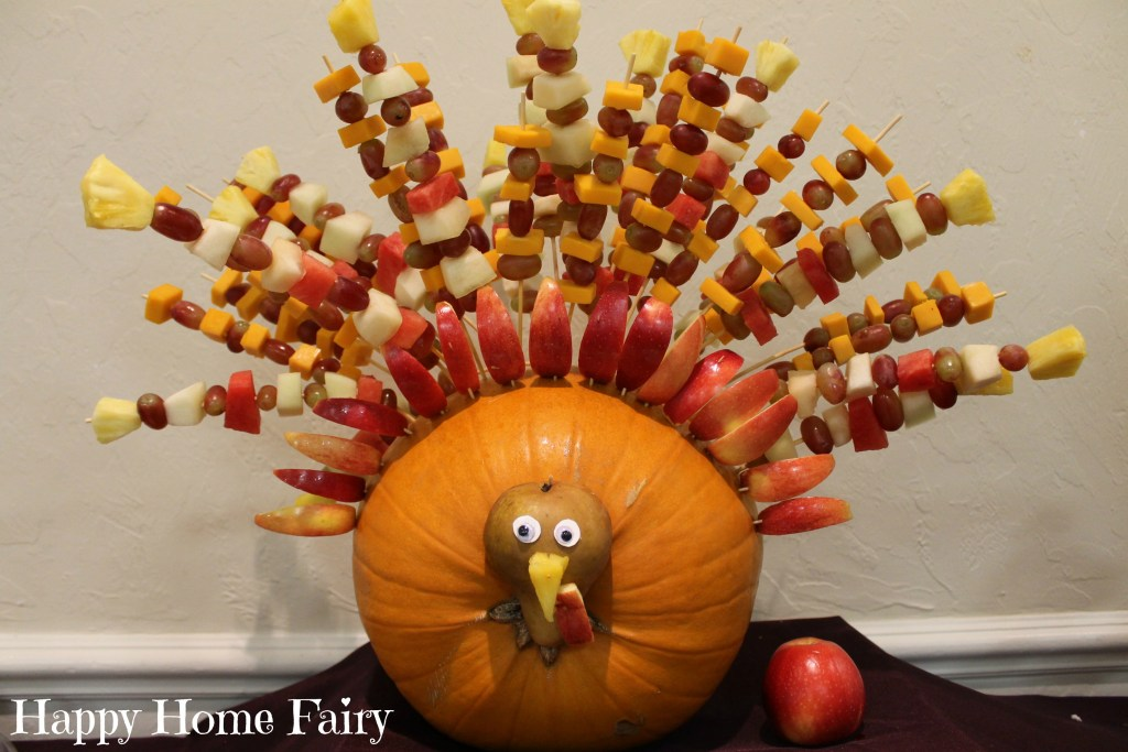 turkey-centerpiece-1