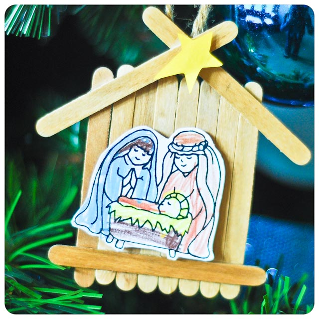 nativity-8