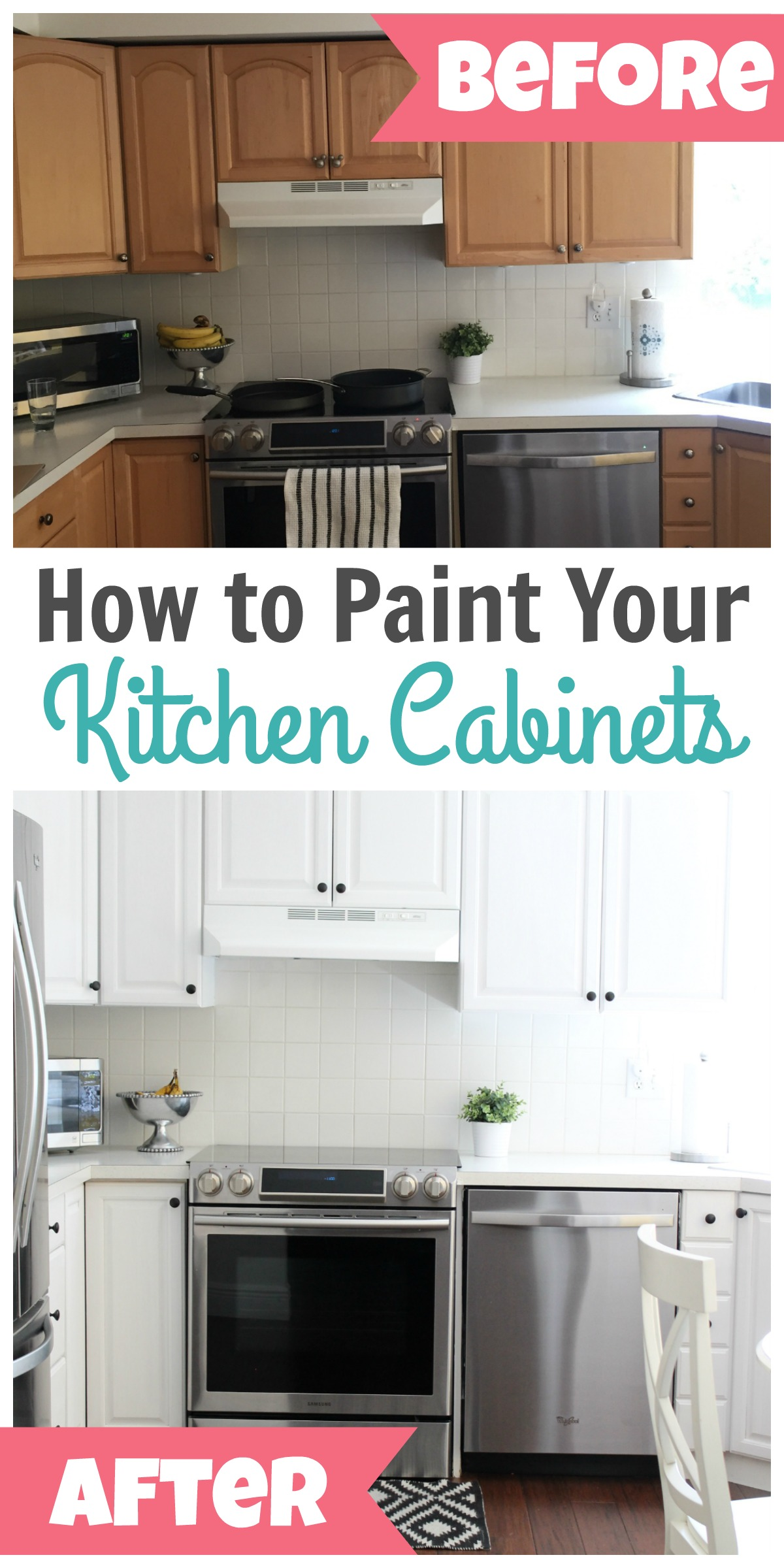 hot to paint kitchen cabinets beautiful home depot cabinet paint kit insured by ross 16626
