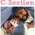 WHAT TO EXPECT IF YOU ARE HAVING A C-SECTION