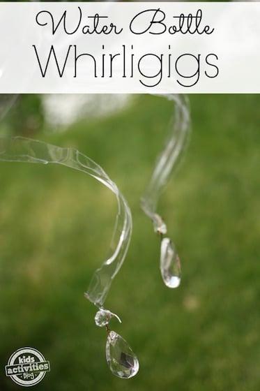 water-bottle-whirligigs