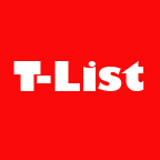 T-List