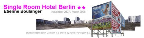 Berlin Pod Hotel 3