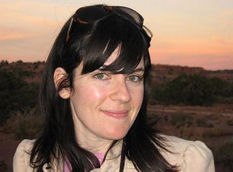 Jennifer Knoepfle