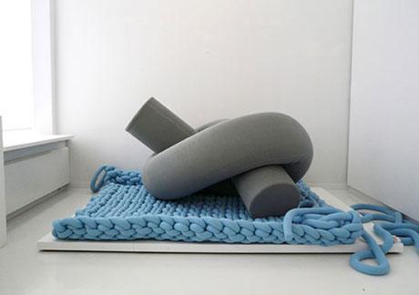 phat-knit