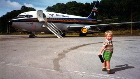 boarding-plane