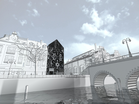 Lace-Hotel-Amsterdam-by-Dima-Loginoff-01
