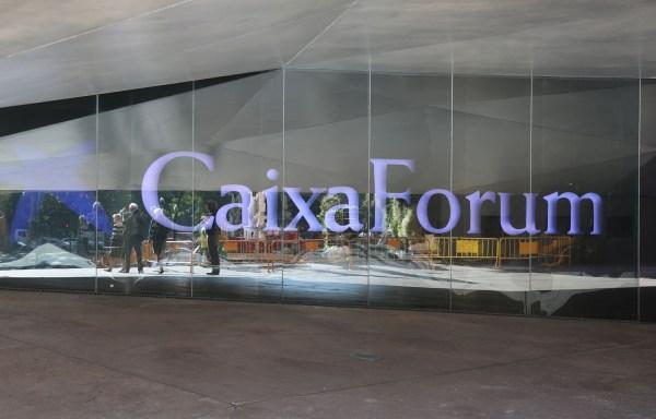 Caixa Forum I56A0116