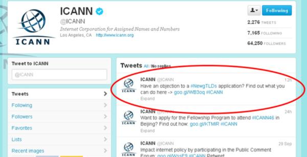 ICANN-(ICANN)-on-Twitter-2012-10-01-17-15-35