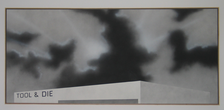 https://i1.wp.com/happyhotelier.com/wp-content/uploads/Tool-and-Die-Ed-Ruscha-2005-Biennial-Venic-IMG_0464.jpg
