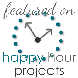 Happy Hour Projects