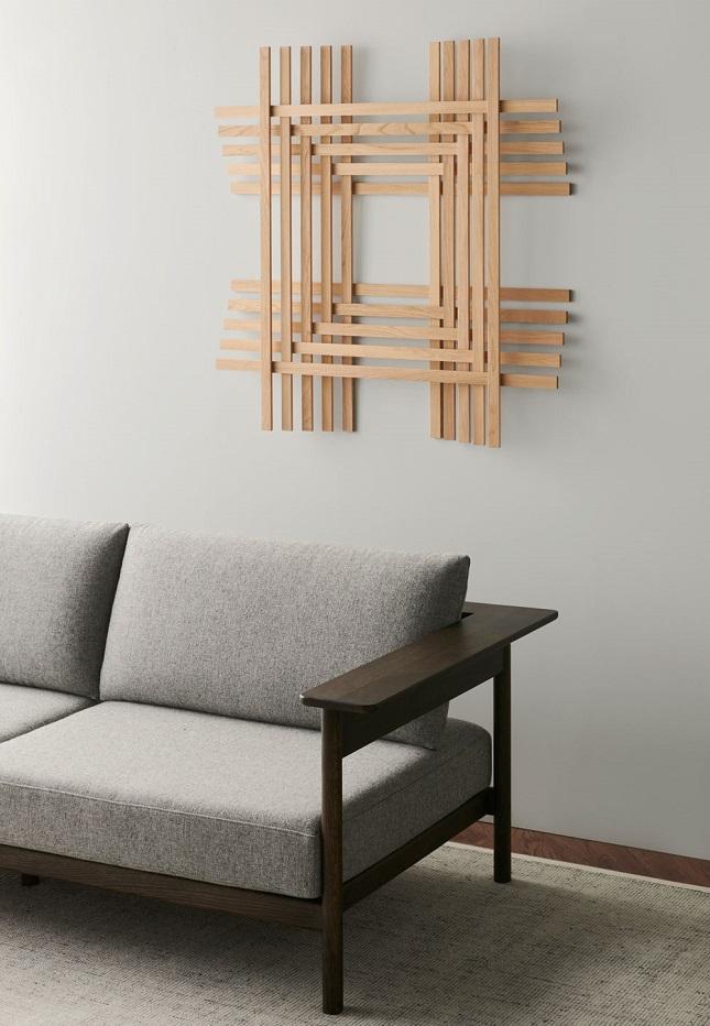 japanese design karimoku case study