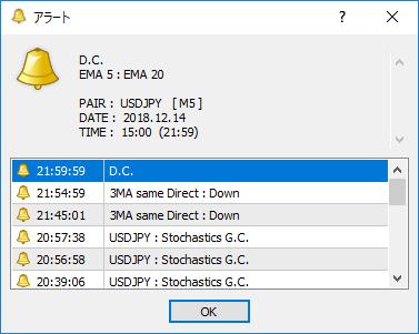 MA3本パーフェクトオーダーサイン