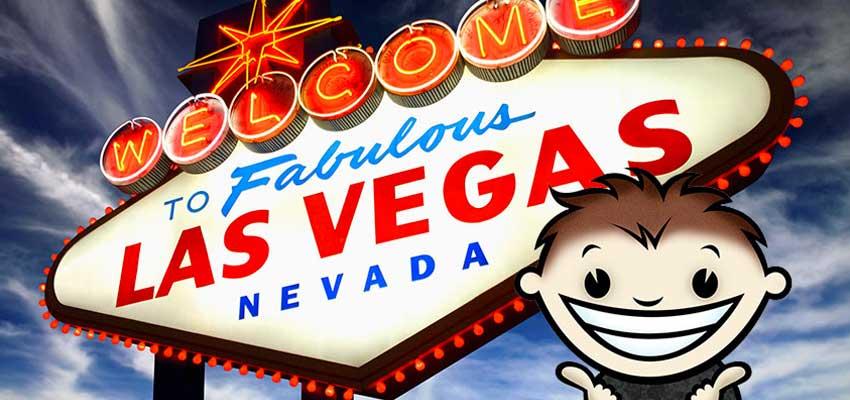 WP BootCamp Las Vegas