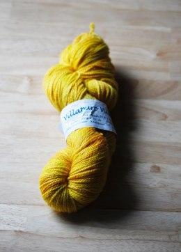 Pure YarnPorn :-P