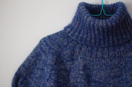 blue-and-furry-front