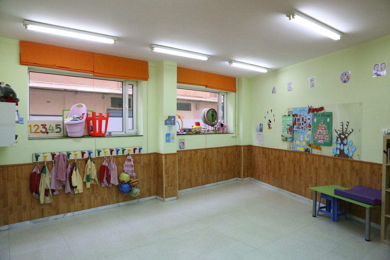 happykidshouse 13757x505 2x - Galería aula 1-2 años