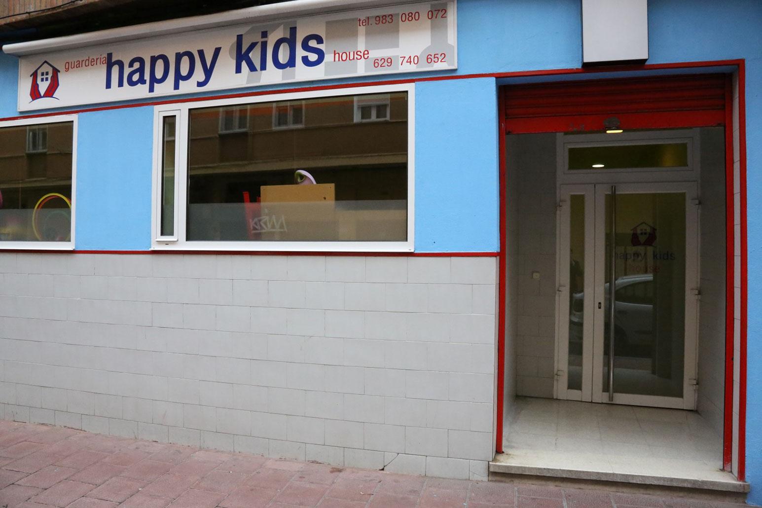 happykidshouse 18773x516 2x - Galería otras instalaciones