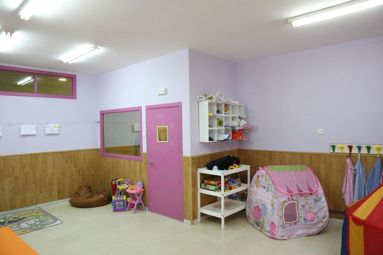 happykidshouse 23757x505 2x - Aula 1-2 años