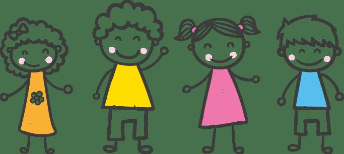 recurso-aula-1-2-guarderia-valladolid-happy-kids-house