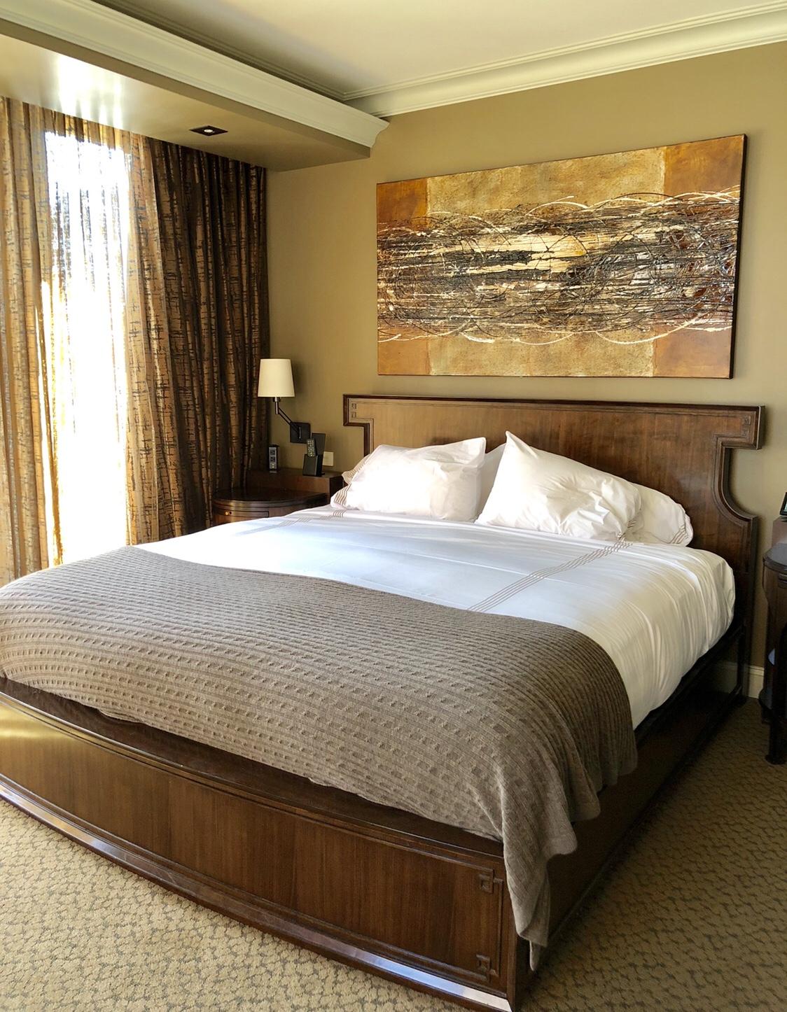 Curtiss Hotel | Buffalo, NY #curtisshotel #buffalo #buffalony #westernny #luxuryhotel