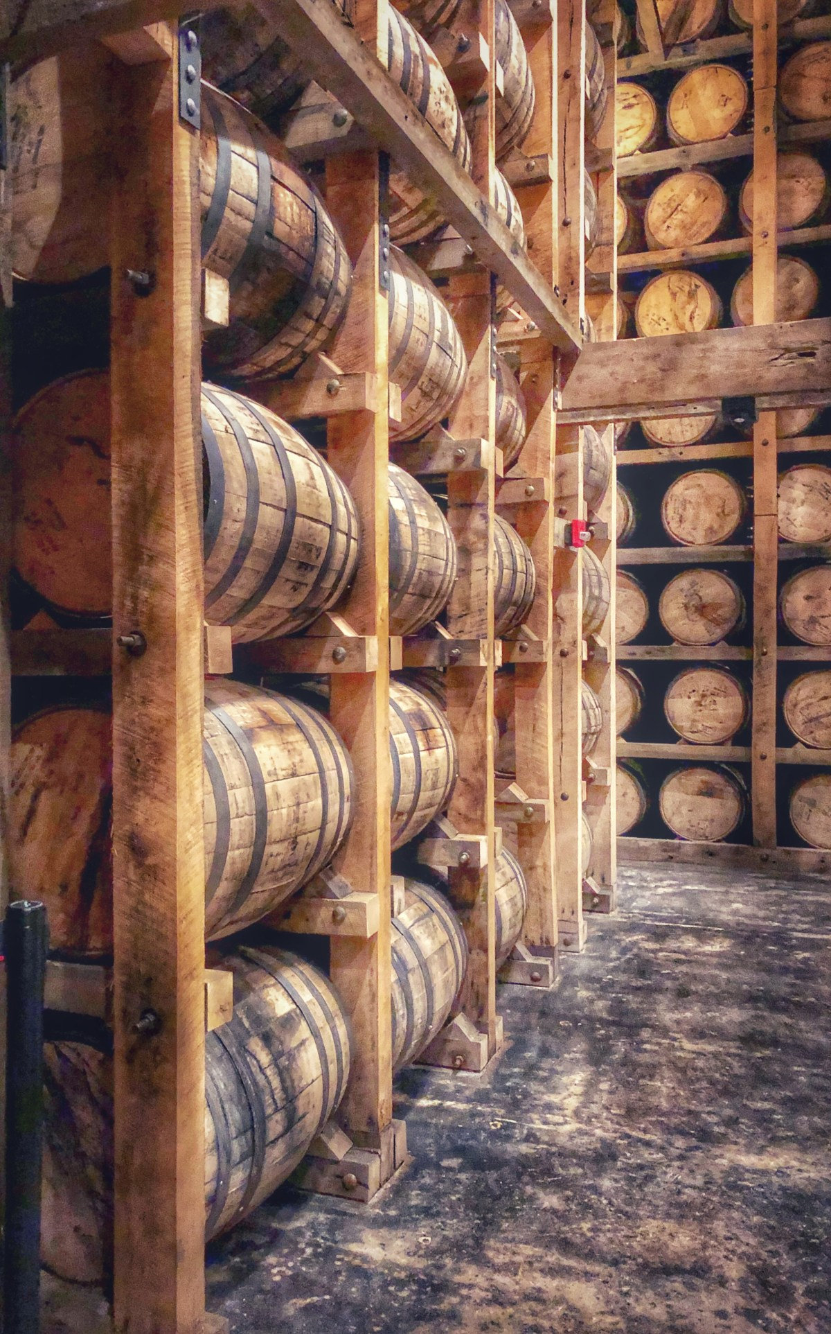 Jack Daniels Distillery | Lynchburg, TN #barrelhouse #jackdanielstour #jackdanielsdistillery #lynchburgtn #nashvilletours