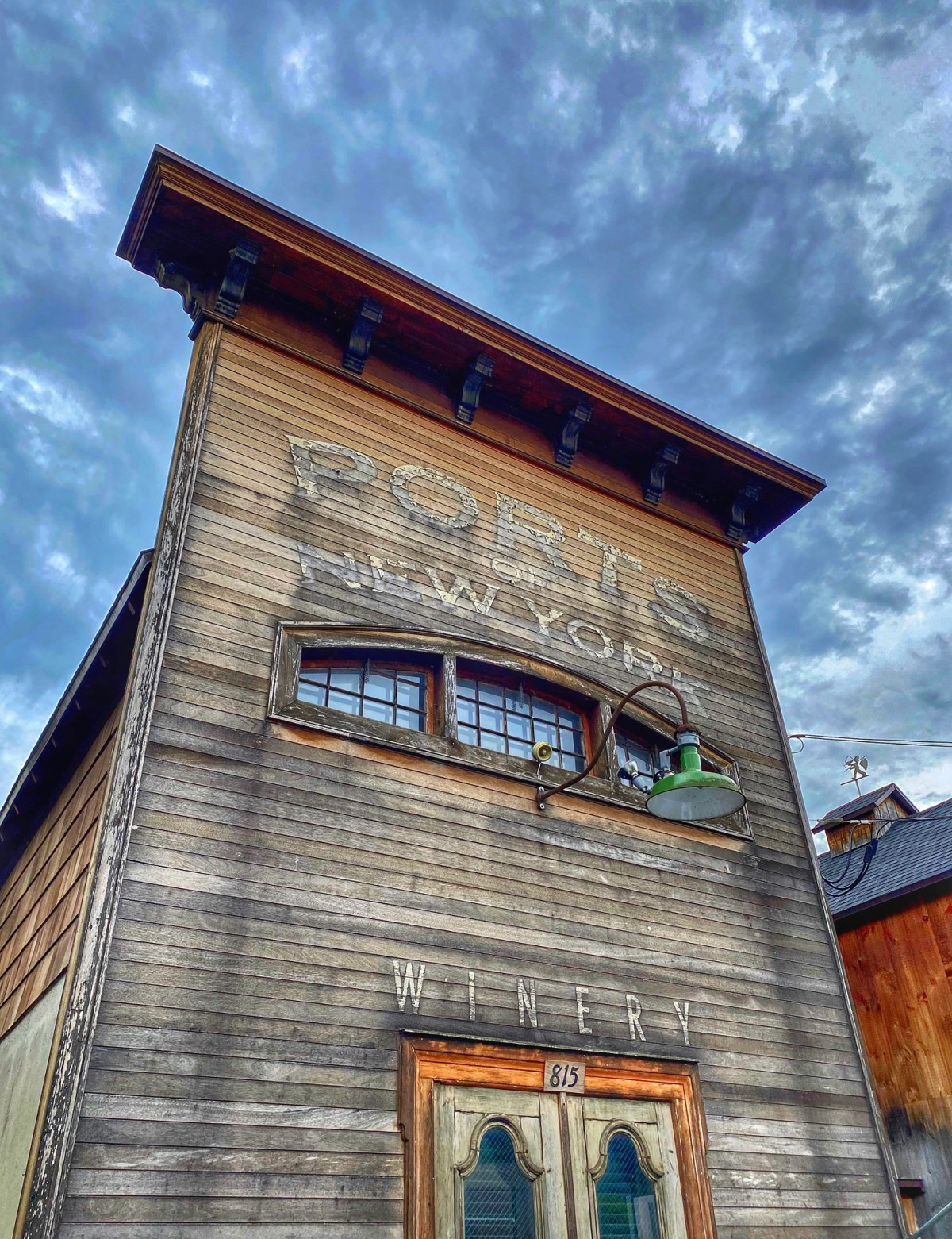 Ports of New York Winery #fingerlakeswineries #portsofnewyork #whattodointhefingerlakes #hottospendaweekendinthefingerlakes #fingerlakesny #ithacany #ithacawineries #wineriesnearithaca