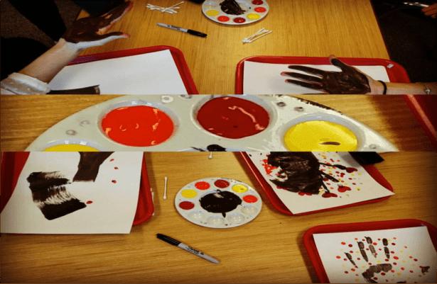 autumn-handprint-activity