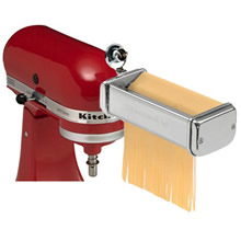 Image Result For My Kitchenaid Mixer Is Stuck