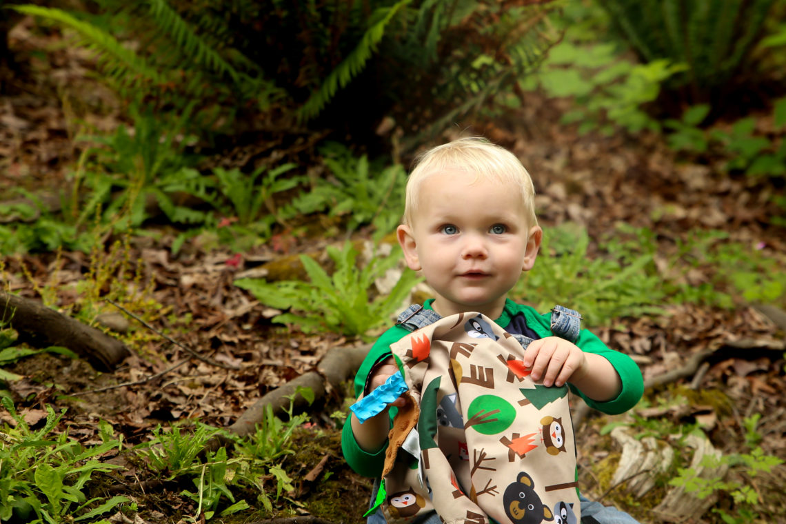 Image result for hiking with baby