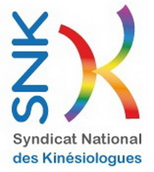 Logo du SNK