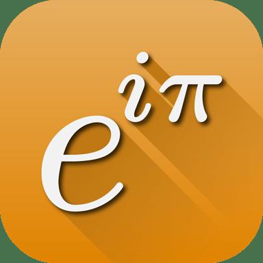 math ref lite icon