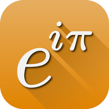 math ref lite icon
