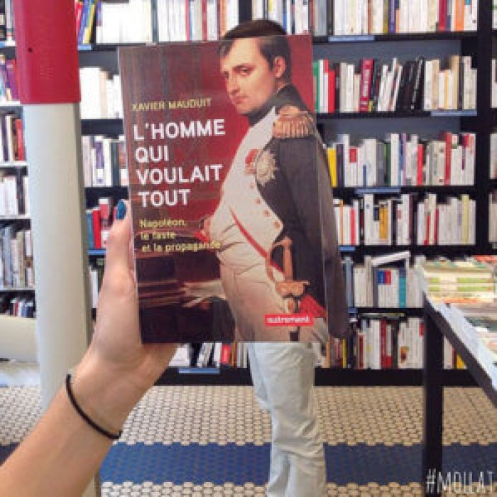 people-match-books-librairie-mollat-150-58bd71af7b5aa__700