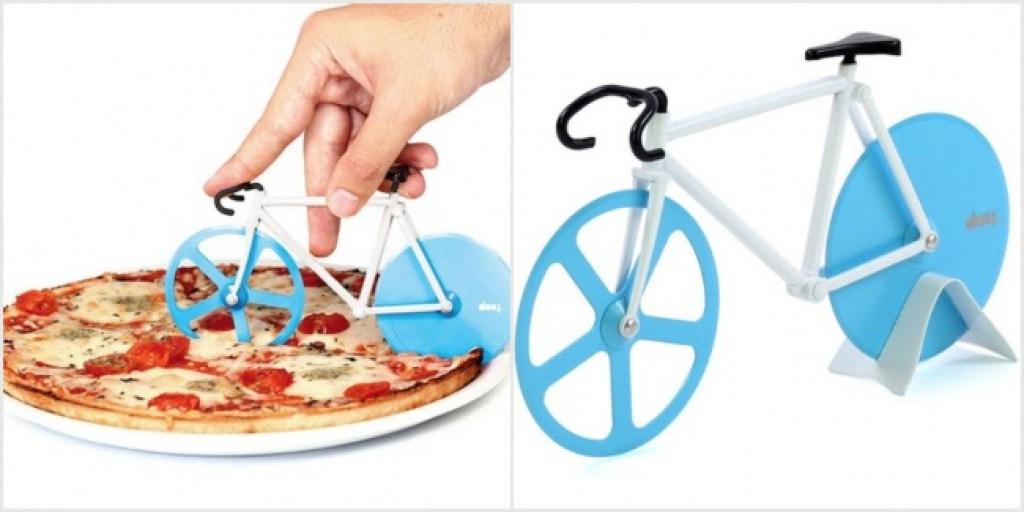geniálních vynálezů