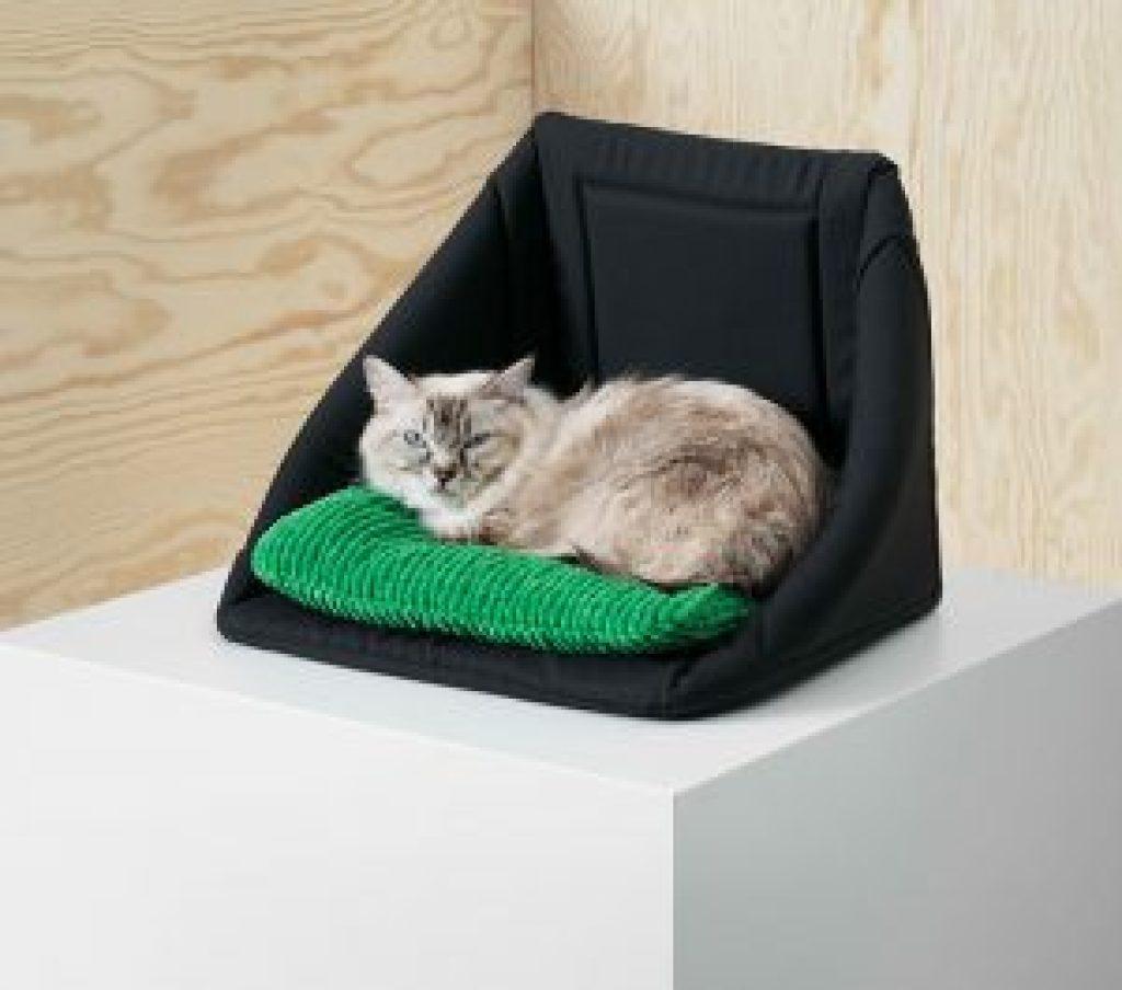 nábytek pro zvířata