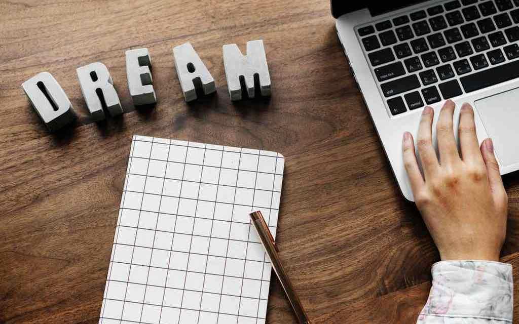 21 nápadů, jak podnikat online a být pánem svého života a času