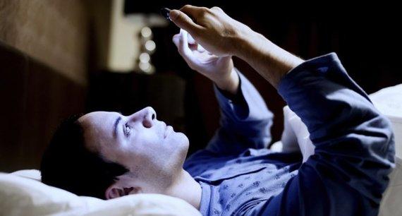 10 špatných návyků, kterých byste se měli co nejrychleji zbavit