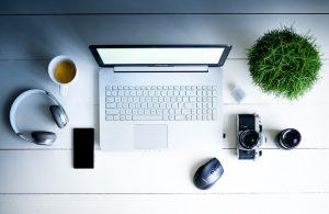 začít seznamovat podnikání kde se dívat na seznamovací agenturu cyrano