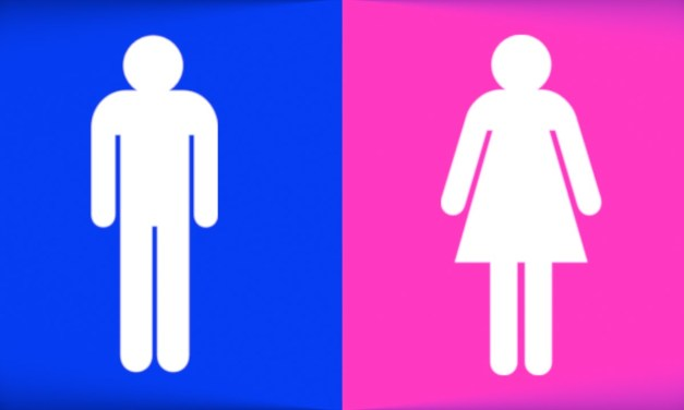 Dokážeme uhodnout vaše pohlaví podle toho, co nemáte rádi?