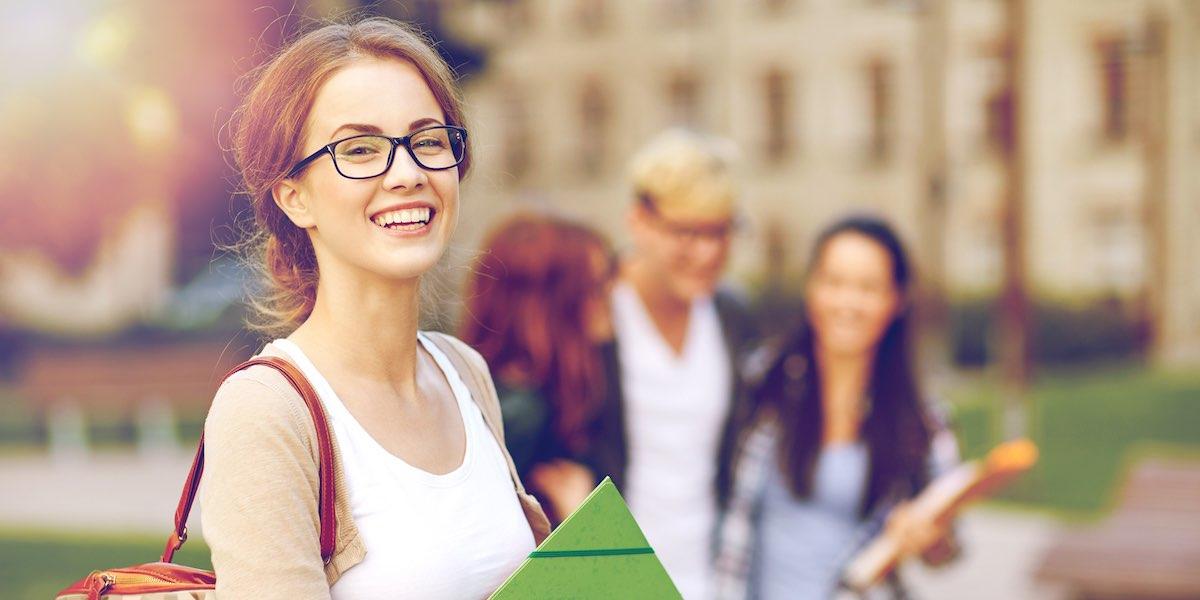 9 důvodů, proč mají inteligentní lidé méně přátel