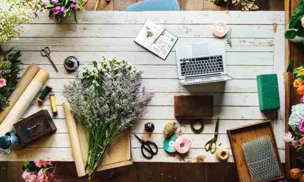 30 nápadů jak začít podnikat bez peněz ještě dnes