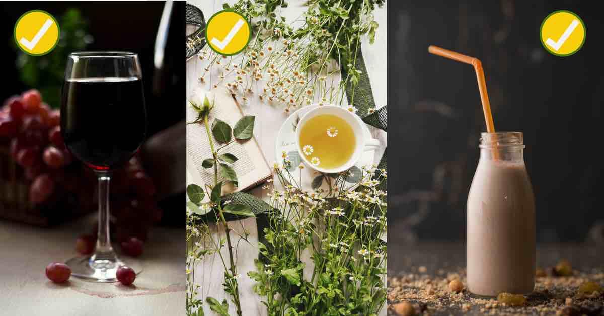 11 překvapivých způsobů, jak detoxikovat tělo od špatných látek