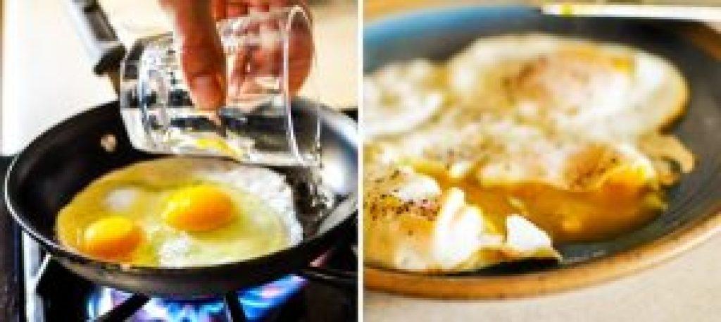 kuchyňské tipy
