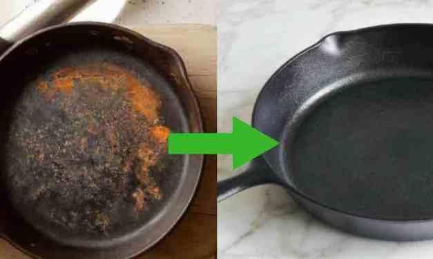 20 kuchyňských tipů, které z vás udělají šéfkuchaře