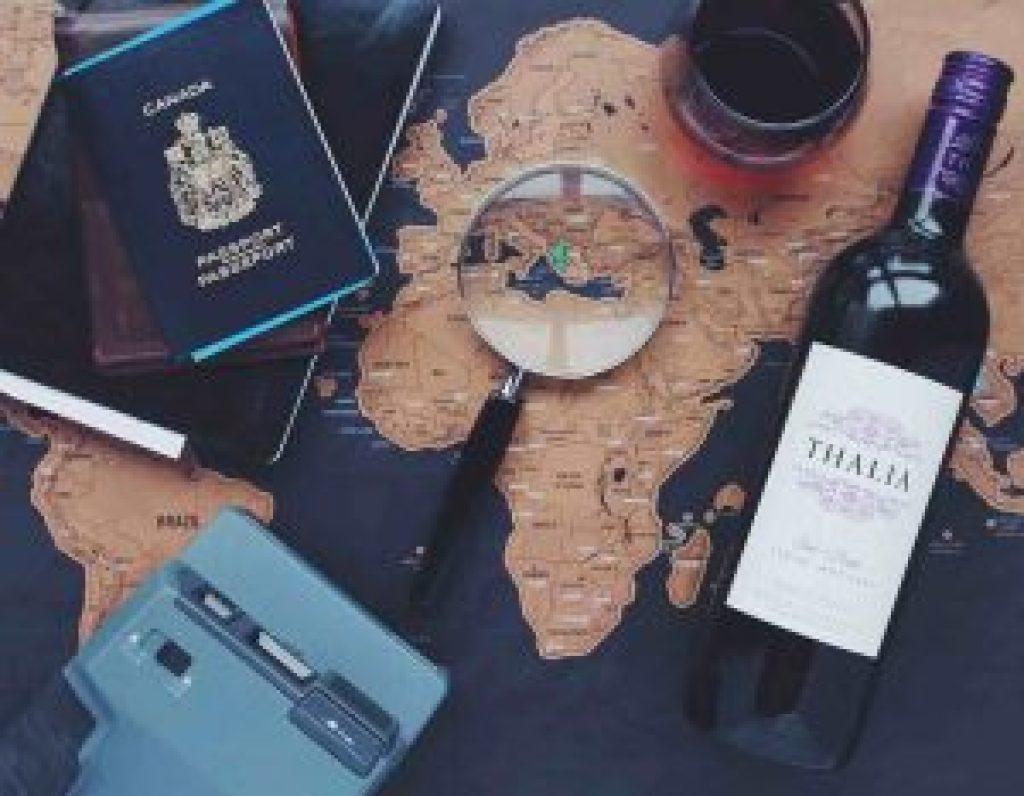 snadnější cestování